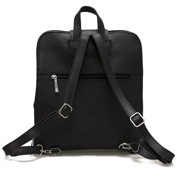 рюкзак титан 100